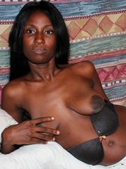 Slutty black ex-wives naked pictures..