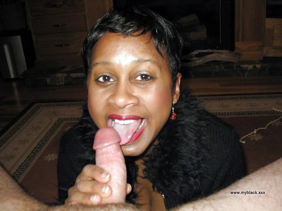 Erotische massage berlin lichtenberg