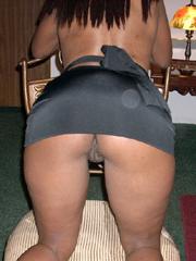 Domestic discipline female domination life style