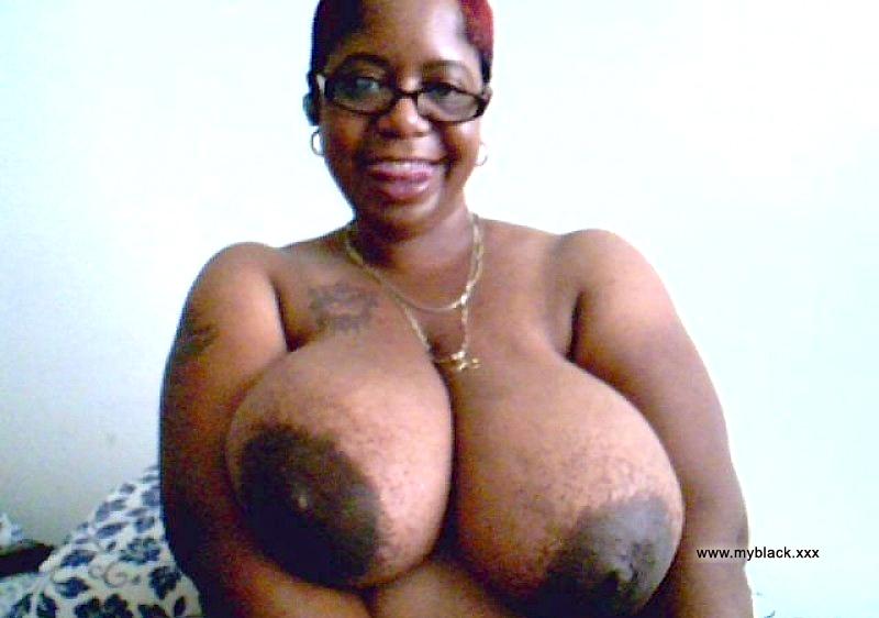 Stolen homemade nude