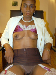 Black south african pussy #15