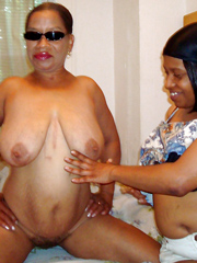middle age black pussy The best Middle Age Black Pussy porn videos can be watched for free on  YouPorn.com!